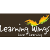 Learning Wings Pte Ltd