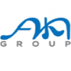 AMK Solutions Private Limited