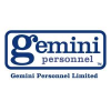 Gemini Personnel Pte Ltd