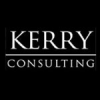 Kerry Consulting Pte Ltd