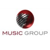 Music Group Macao Commercial Offshore Limited Philippines ROHQ