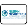 Nilsan Nishotech Systems Private Limited