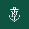 Northern Trust Corporation