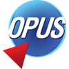 OPUS IT Services