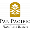 Pan Pacific Hotels and Resorts