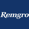 Remgro