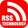 RSS TECHNOLOGY PTE LTD