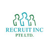 Recruit Inc Pte Ltd