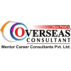 OVERSEAS AVIATION RECRUITMENT CONSULTANT PVT LTD.(