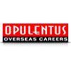 Opulentus Overseas Careers Pvt Ltd.