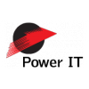Power IT Consultancy Services Pty. Ltd.