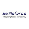 Skillsforce Management Consultancy Pte Ltd