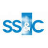 SS&C Technologies, Inc