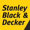Stanley Black & Decker, Inc