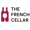 The French Cellar Asia