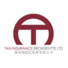 Tan Insurance Brokers Pte Ltd