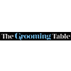 The Grooming Table Pte. Ltd.