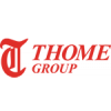 Thome Ship Management