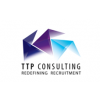 TTP Consulting Limited
