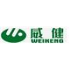 Weikeng Technology Pte Ltd