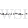 Williams-Sonoma Inc.