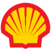 Shell It Services